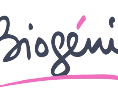 Soins Biogénie